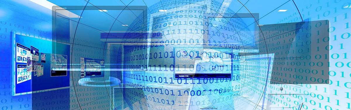 obsługa informatyczna firm