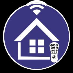 alarmy, klimatyzacja, monitoring bydgoszcz